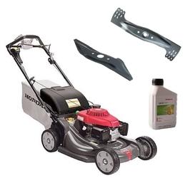 Honda kosiarka spalinowa hrx 537 vyea + zapasowe noże i oleji raty 10 x 0   dostawa 0 zł   dostępny 24h  dzwoń i negocjuj cenę  gwarancja do 5 lat   tel. 22 266 04 50 wa-wa