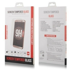 Global Technology TEMPERED GLASS HTC One A9