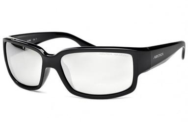 Okulary arctica s-239b sportowo-klasyczne lustra