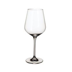 Kieliszek do wina Bordeauxwody La Divina Villeroy  Boch