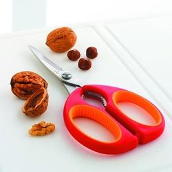 Nożyce kuchenne wielofunkcyjne mastrad ma-f24004