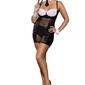 Andalea secretary m1048 kostium
