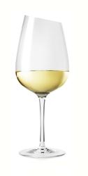 Kieliszek do białego wina Magnum