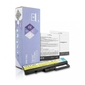 Mitsu Bateria do Lenovo IdeaPad G460, G560 4400 mAh 48 Wh 10.8 - 11.1 Volt