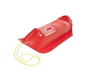 Sanki plastikowe tatra 472679