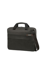 Samsonite network 3 torba na laptopa 15.6 charcoal black