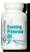 Calivita evening primrose oil - olej z wiesiołka  100 kapsułek