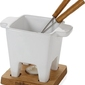 Zestaw do fondue tapas
