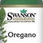 Swanson oregano 450mg x 90 kapsułek