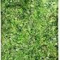 Pościel hayka alpejska łąka 140 x 200 cm pojedyncza