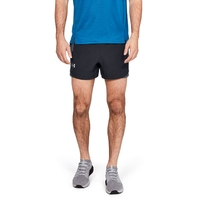 Spodenki krótkie męskie under armour qualifier speedpocket 5 short