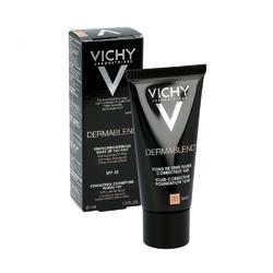 Vichy dermablend 35 podkład korygujący sand