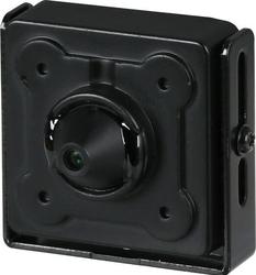 Kamera hdcvi dahua hac-hum3201b-0280p - szybka dostawa lub możliwość odbioru w 39 miastach
