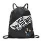 Worek torba vans benched bag custom johnny - vn000suf158