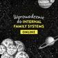 Wprowadzenie do internal family systems
