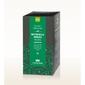 Bio herbata moringa  mięta marokańska 20 saszetek x 1,8g cosmoveda