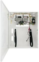 Zasilacz buforowy do kamer hd pulsar psups10a12crt - szybka dostawa lub możliwość odbioru w 39 miastach