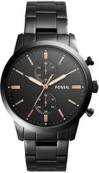 Fossil fs5379