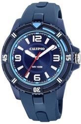 Calypso k5759-2