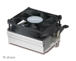 Akasa chlodzenie CPU AK-865 AMD OEM cooler