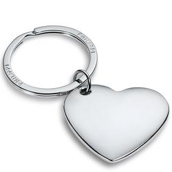 Brelok do kluczy Serce Passion Philippi P207002