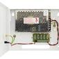 zasilacz do 5 kamer hd pulsar psdc05125t - szybka dostawa lub możliwość odbioru w 39 miastach