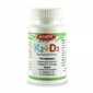 Witamina k + d 100 tabletek
