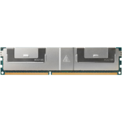 Pamięć HP 16 GB DDR4-2400 ECC RAM