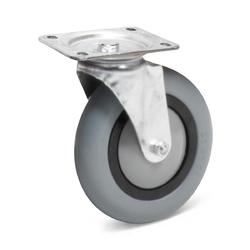 Karcher kółko do wózka 150 mm i autoryzowany dealer i profesjonalny serwis i odbiór osobisty warszawa