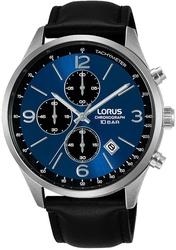 Lorus rm319hx9