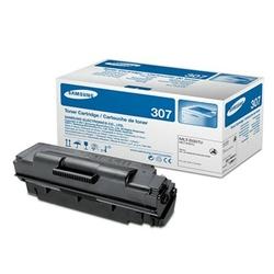 Toner Oryginalny Samsung MLT-D307U SV081A  Czarny - DARMOWA DOSTAWA w 24h