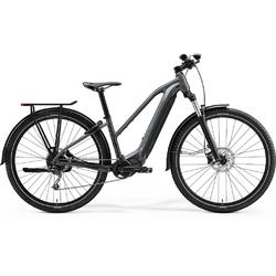 Rower elektryczny merida ebig tour 400 eq 2021