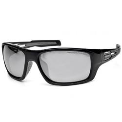 Okulary arctica s-274a polaryzacyjne sportowe