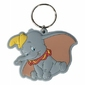 Dumbo - brelok