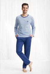 Luna 772 piżama męska