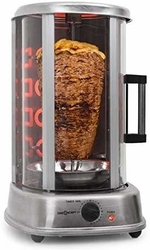 Pionowy grill oneconcept kebap master pro