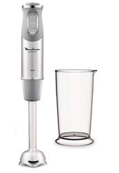 Blender ręczny moulinex d65add1