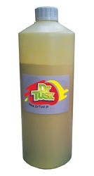 Toner ECONOMY CLASS do Konica Minolta TN213 C203  C253 Yellow 365g butelka - DARMOWA DOSTAWA w 24h