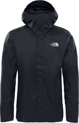 Kurtka męska the north face tanken zip-in t9381xjk3