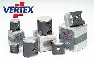 Vertex 22003ctłok aprilia 125  pegaso 53,99mm