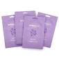 Skin79 4szt. maseczek purple relaxing collagen jelly mask deynnbeauty loves