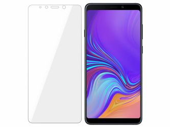 Szkło 3mk Flexible Glass 7H Samsung Galaxy A9 2018