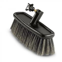 Karcher Nasadzana szczotka do mycia, M 18 x 1.5