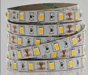 Taśma LED line 300 SMD 5630 SAMSUNG biała neutralna LE
