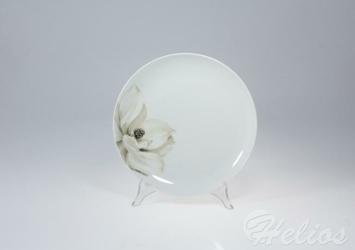 Talerz deserowy 22 cm - G479 YVETTE Atelier