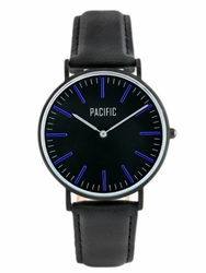 PACIFIC CLOSE zy588c - blackblue