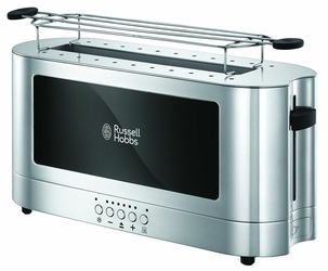 Toster RUSSELL HOBBS 23380-56