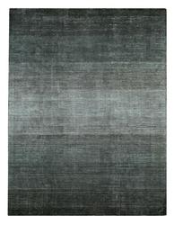 Dywan ivette ombre salude saga 200x300 c handmade