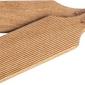 Zestaw 2 szpatułek do formowania masła kilner