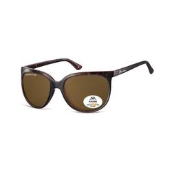 Damskie muchy okulary montana mp19b polaryzacyjne
